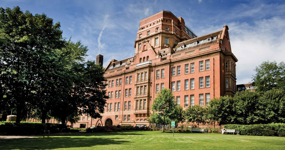dissertation manchester business school Manchester business school has a well deserved reputation among international executives for its global mba programme.